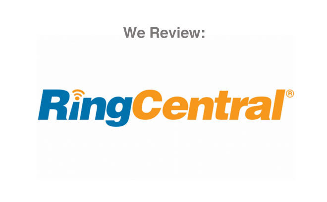 ringcentral-fax-review