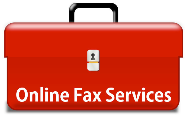 online fax toolbox