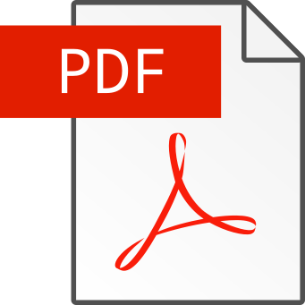 benefits of pdf